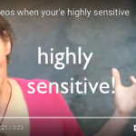 Are you a highly sensitive preneur?